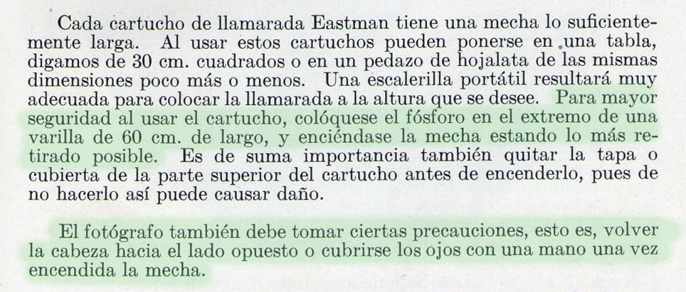 cartucho-eastman065
