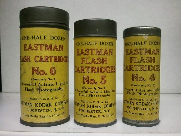 tn_Eastman_flashcartridges(6)