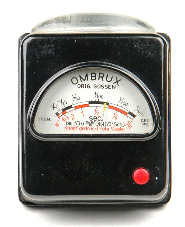 ombrux-front-600